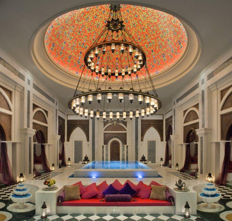 Jumeirah Zabeel Saray, Dubai Image 5