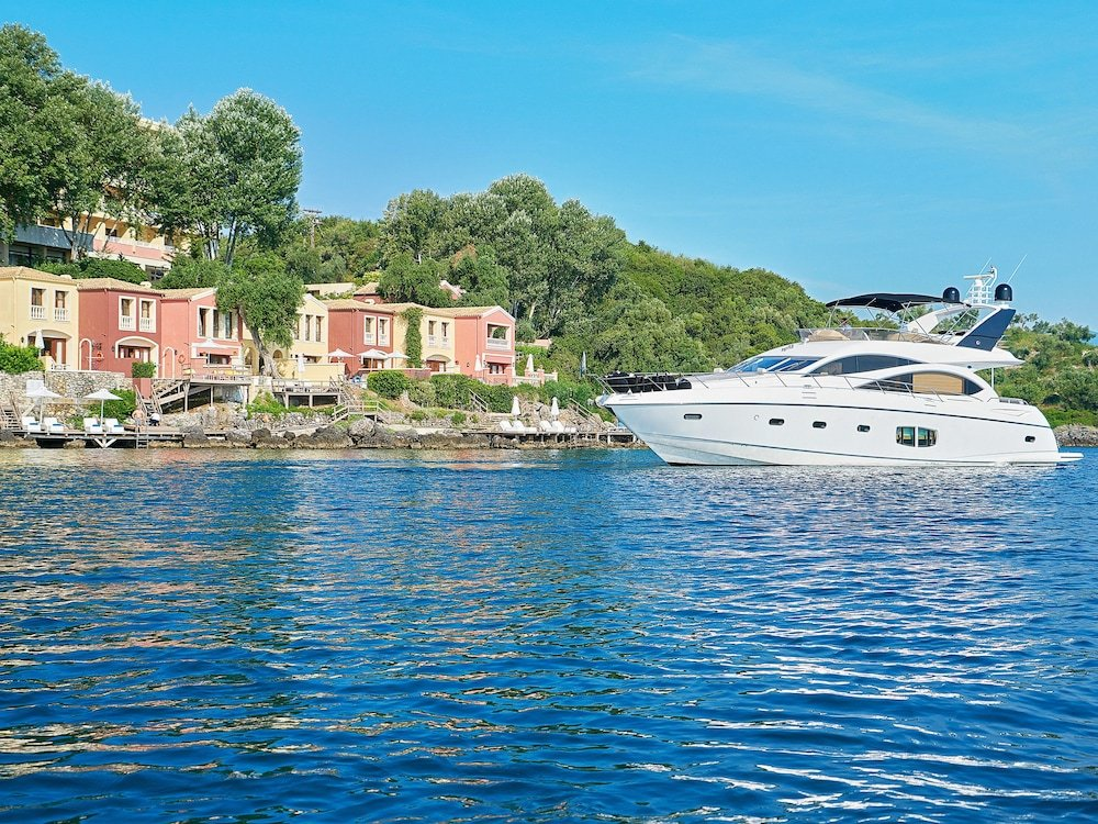 Corfu Imperial, Grecotel Exclusive Resort Image 43