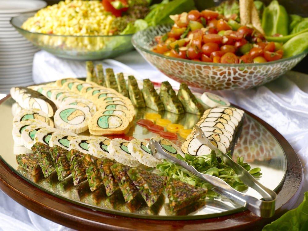 Olive Tree Hotel Jerusalem Image 24