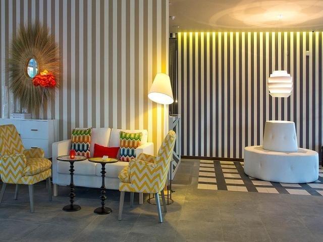 Pestana Alvor South Beach All-suite Hotel Image 41