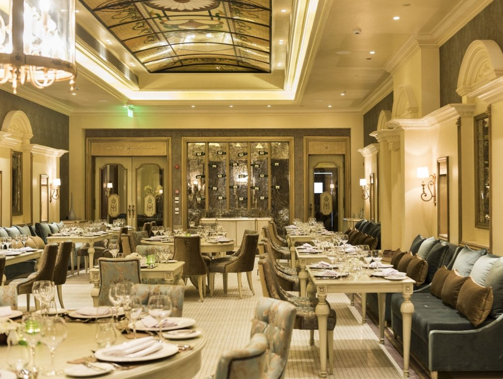 Rixos Premium Seagate Sharm El Sheikh Image 43