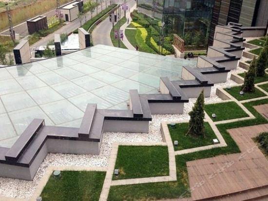 East Beijing Image 5