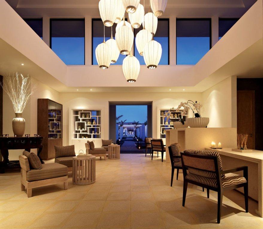 Hyatt Regency Danang Resort And Spa Image 24