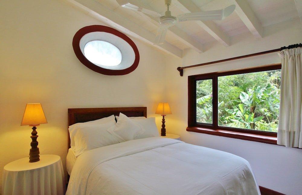 Hotel Amomoxtli,  Tepoztlan Image 63