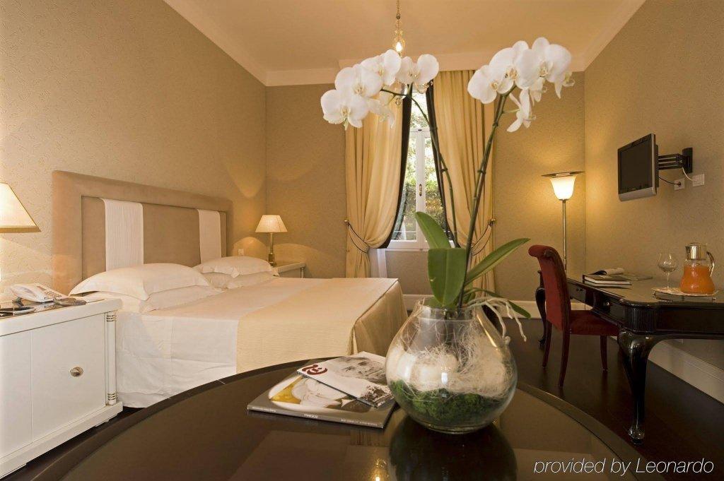Hotel Regency, Florence Image 9