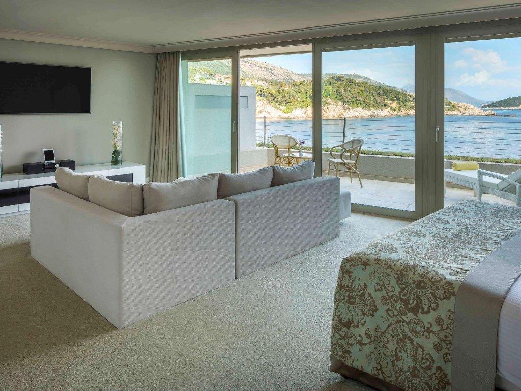 Rixos Premium Dubrovnik Image 4