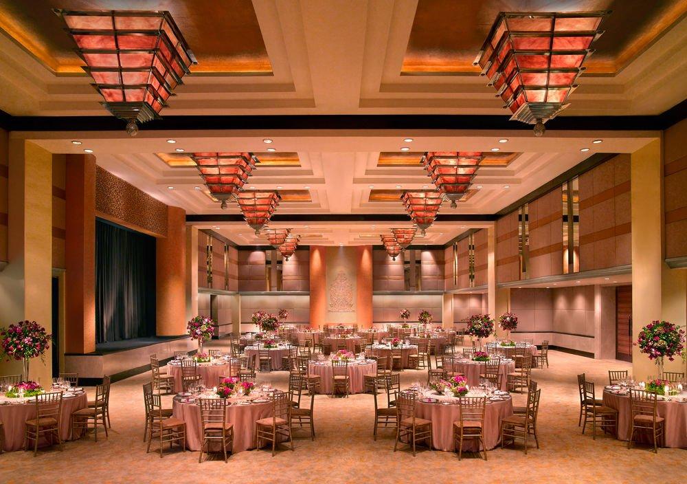 Grand Hyatt Jakarta Image 27