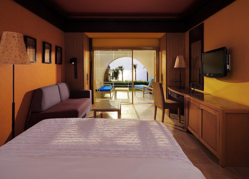 Le Meridien Dahab Resort Image 4