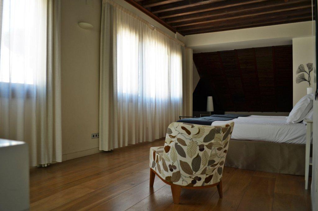 Shine Albayzín Hotel Image 17