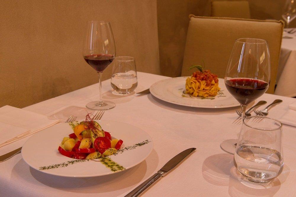 Villa Sassolini Luxury Boutique Hotel, Monteriggioni Image 32