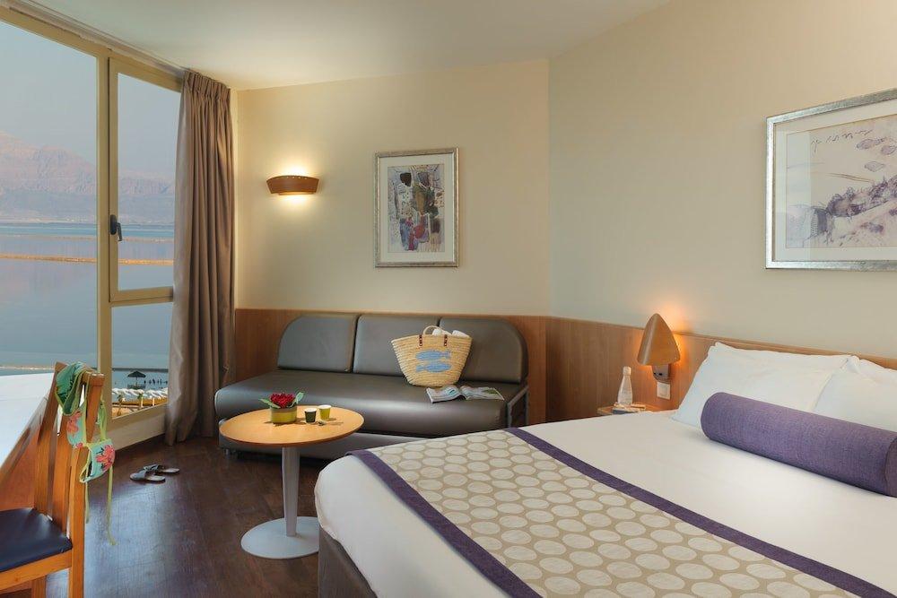 Leonardo Plaza Hotel Dead Sea Image 18