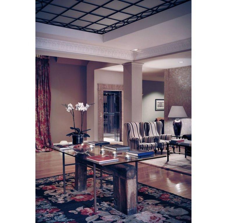 Hotel Rector, Salamanca Image 19