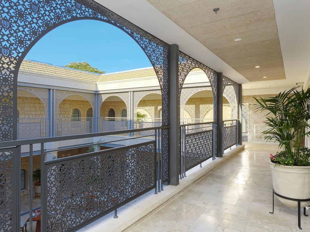 Sephardic House, Jerusalem Image 8