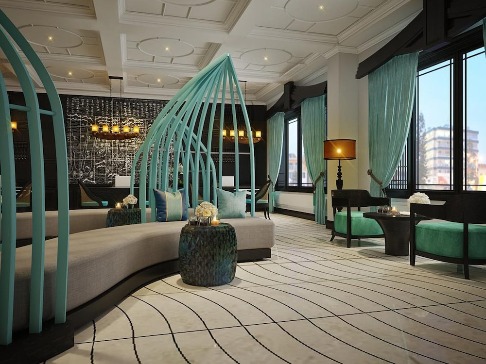 Anio Boutique Hotel Hoi An Image 2