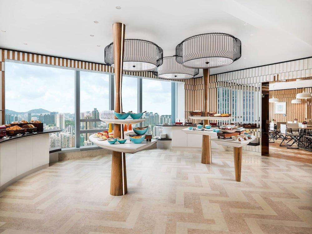 Cordis Hong Kong Image 33