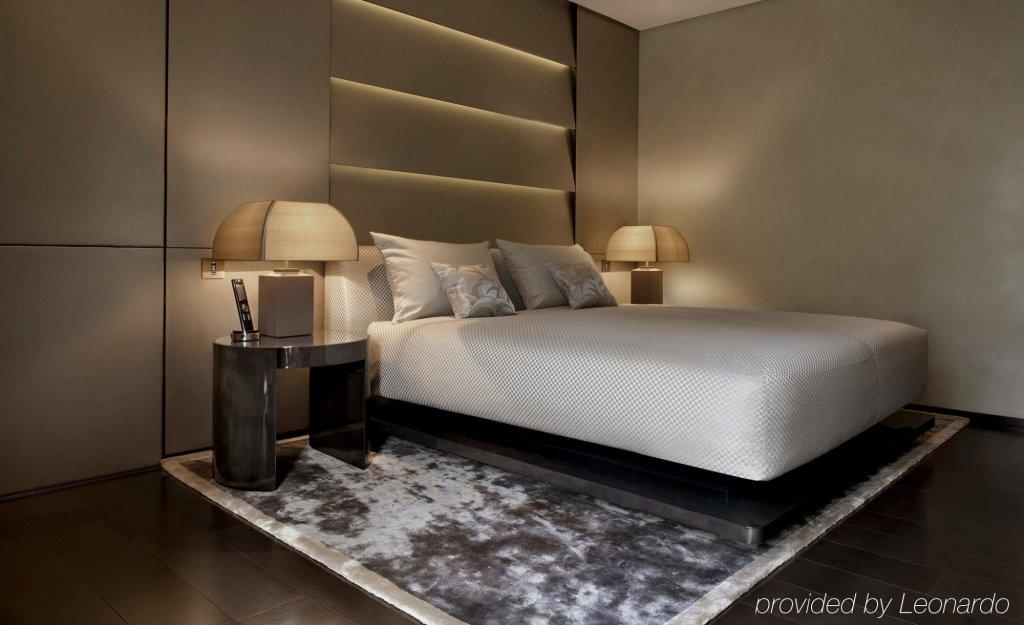 Armani Hotel, Milan Image 20