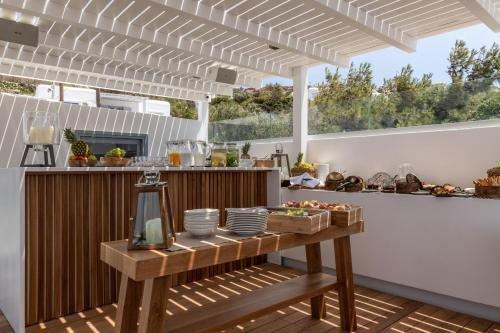 Oniro Suites, Mykonos Town Image 12