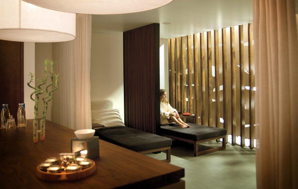 Inspira Santa Marta Hotel Image 5