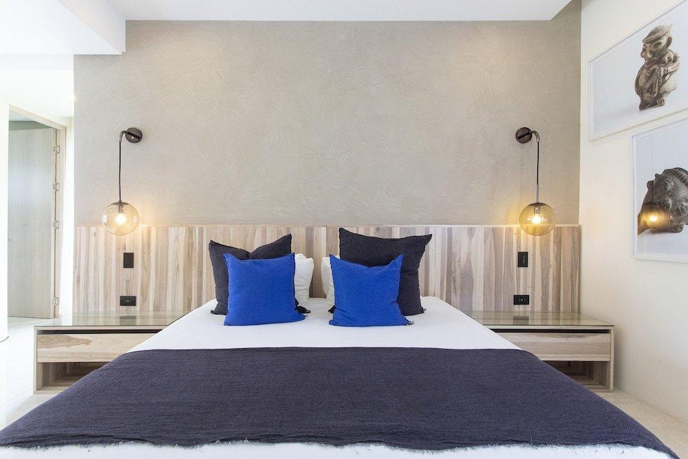 Hotel Nantipa - A Tico Beach Experience Image 17