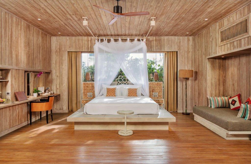 An Lam Retreats Ninh Van Bay Image 4