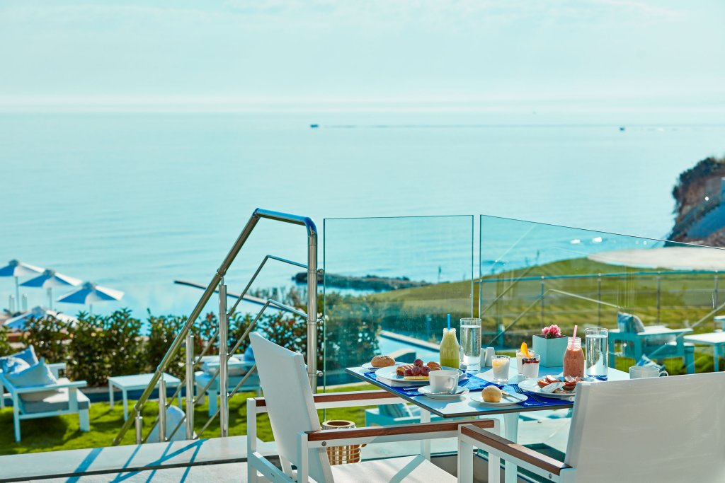 Lesante Blu- The Leading Hotels Of The World Image 11