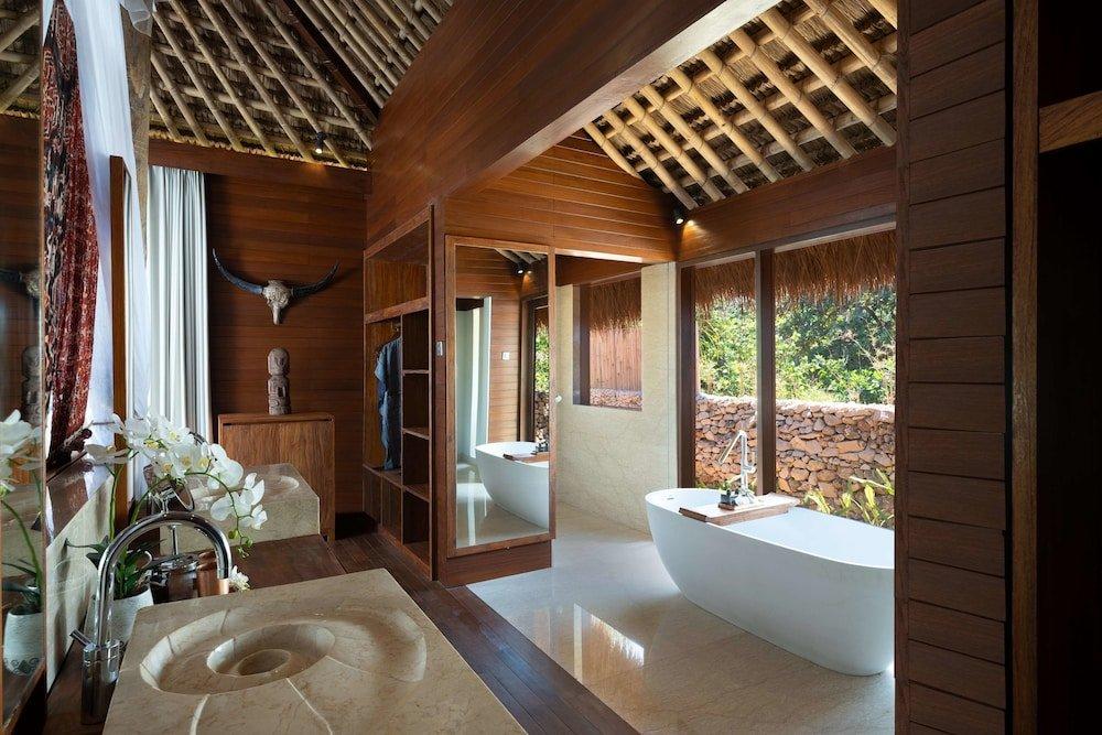 Lelewatu Resort Sumba Image 20