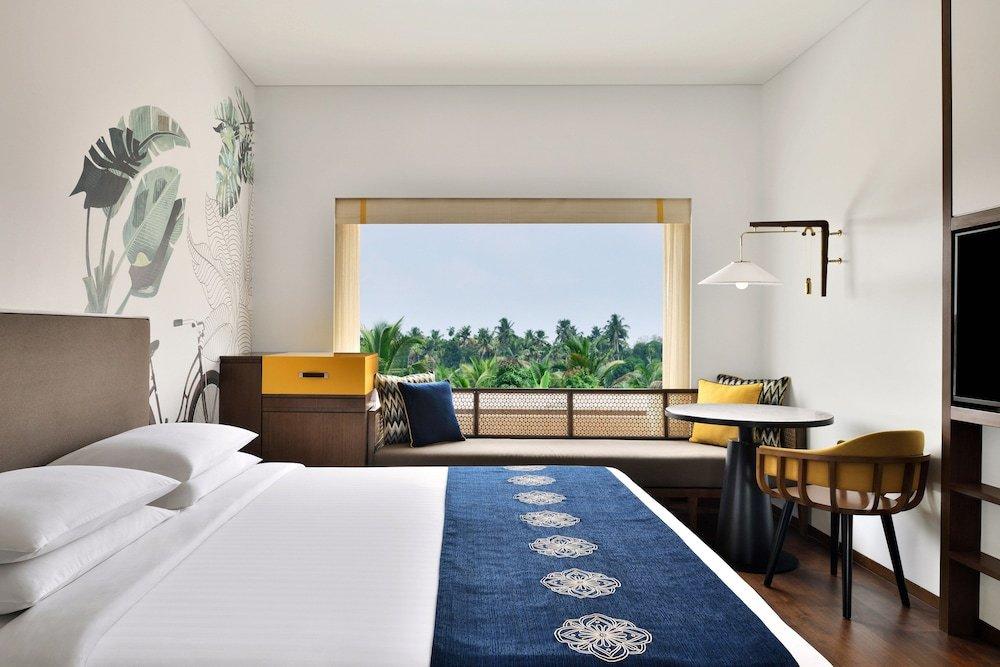 Port Muziris, A Tribute Portfolio Hotel, Kochi Image 4