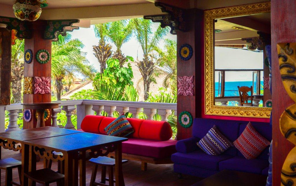 Tugu Bali Image 21