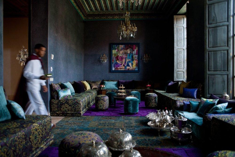 Tigmiza Suites & Pavillons, Marrakesh Image 3