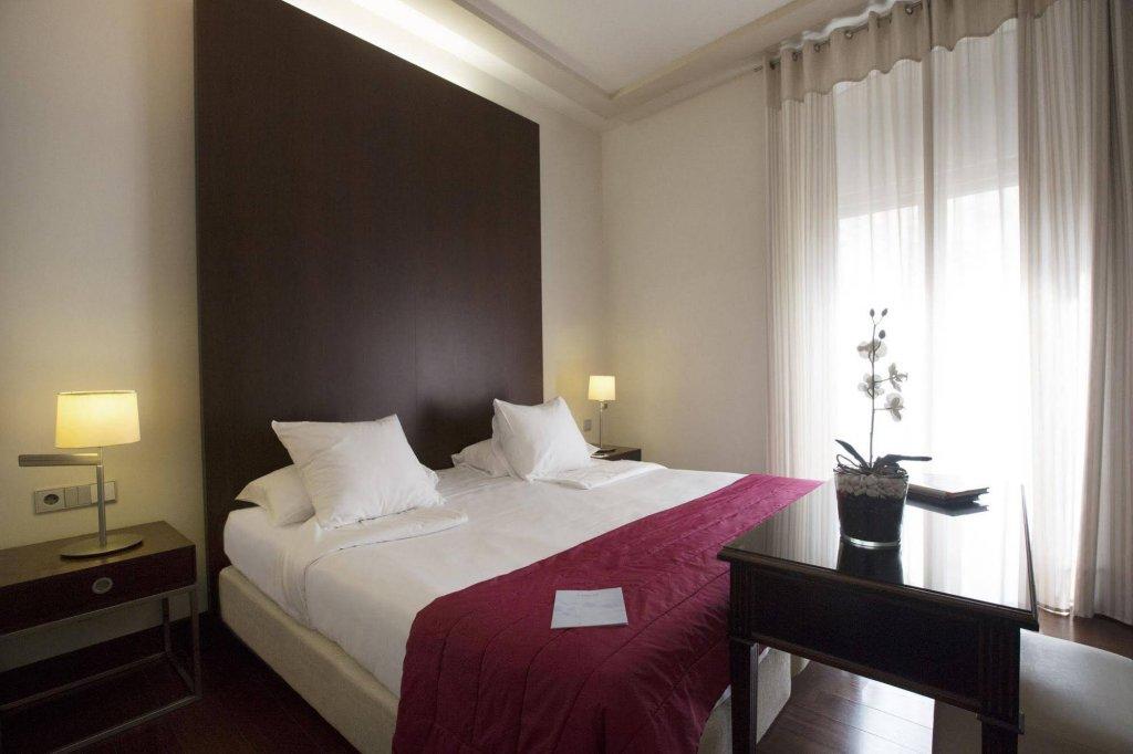 Hotel Hospes Amerigo Image 6