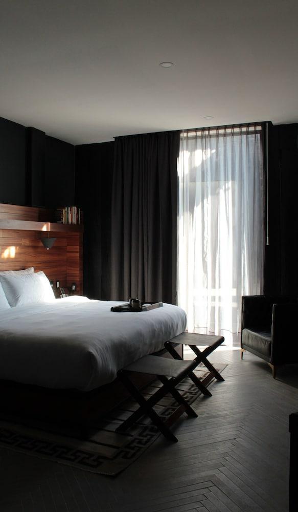 Hotel Emiliano, A Member Of Design Hotel, Leon Image 17