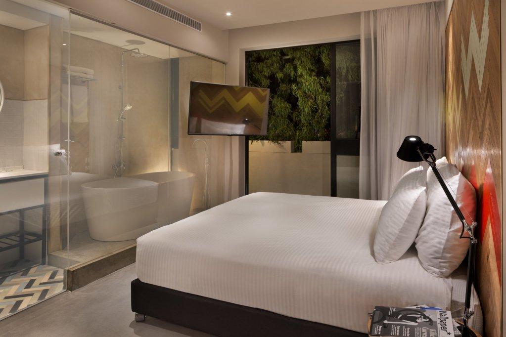 Cucu Hotel Image 3