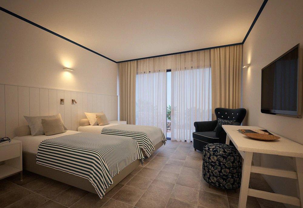 Ein Gev Holiday Resort, Tiberias Image 12