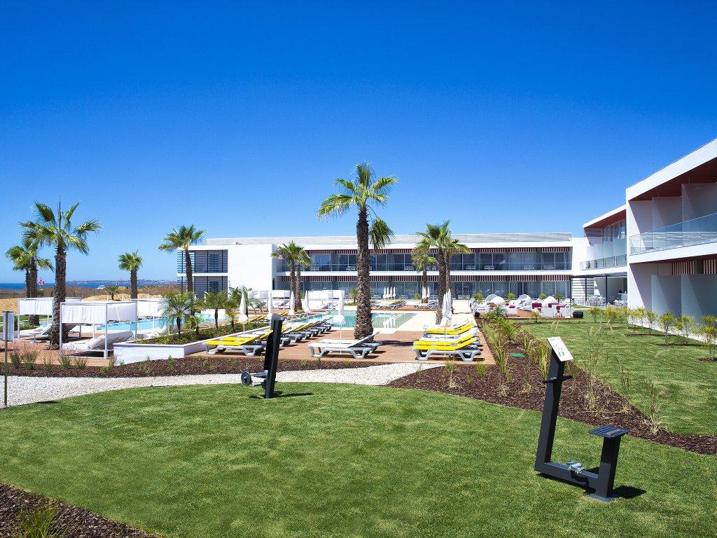 Pestana Alvor South Beach All-suite Hotel Image 20