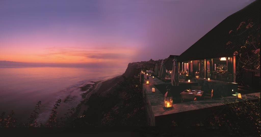 Bulgari Resort Bali Image 39