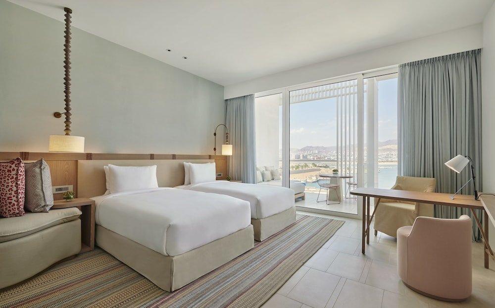 Hyatt Regency Aqaba Ayla Resort Image 12