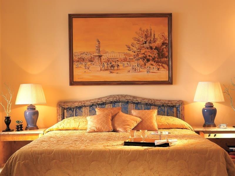Corfu Imperial, Grecotel Exclusive Resort Image 45
