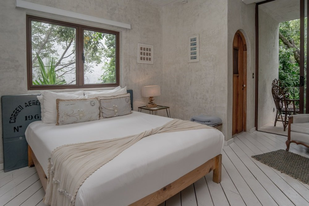 Hotel La Semilla Image 33