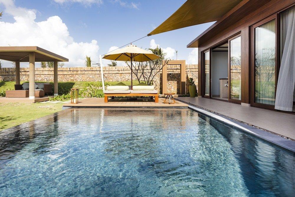 Fusion Resort Cam Ranh, Nha Trang Image 47