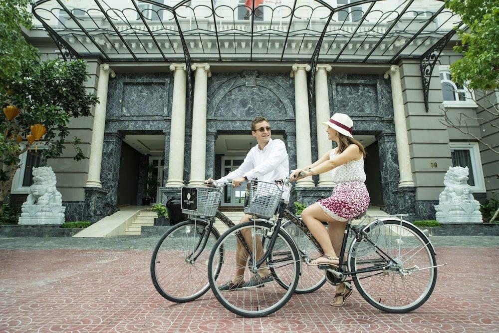 Hotel Royal Hoi An - Mgallery Image 35