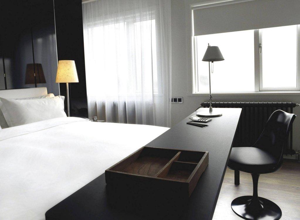 101 Hotel, Reykjavik Image 1