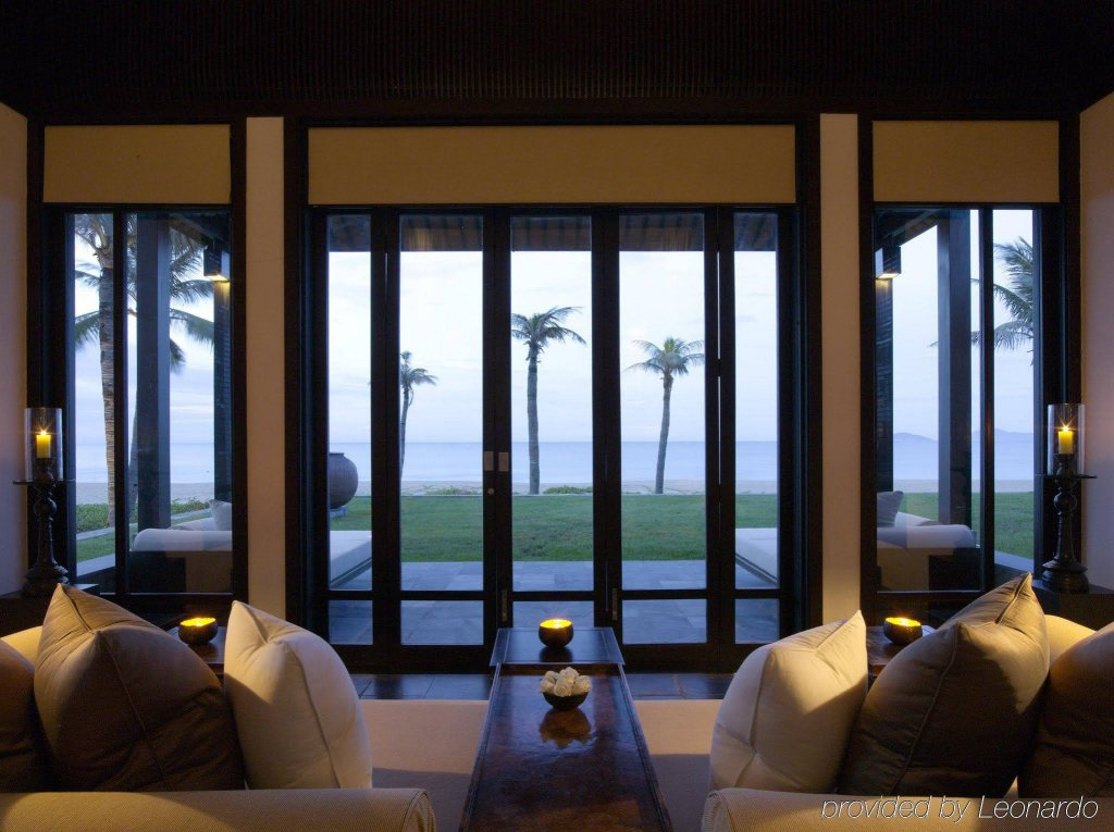 Four Seasons Resort The Nam Hai, Hoi An, Vietnam Image 18