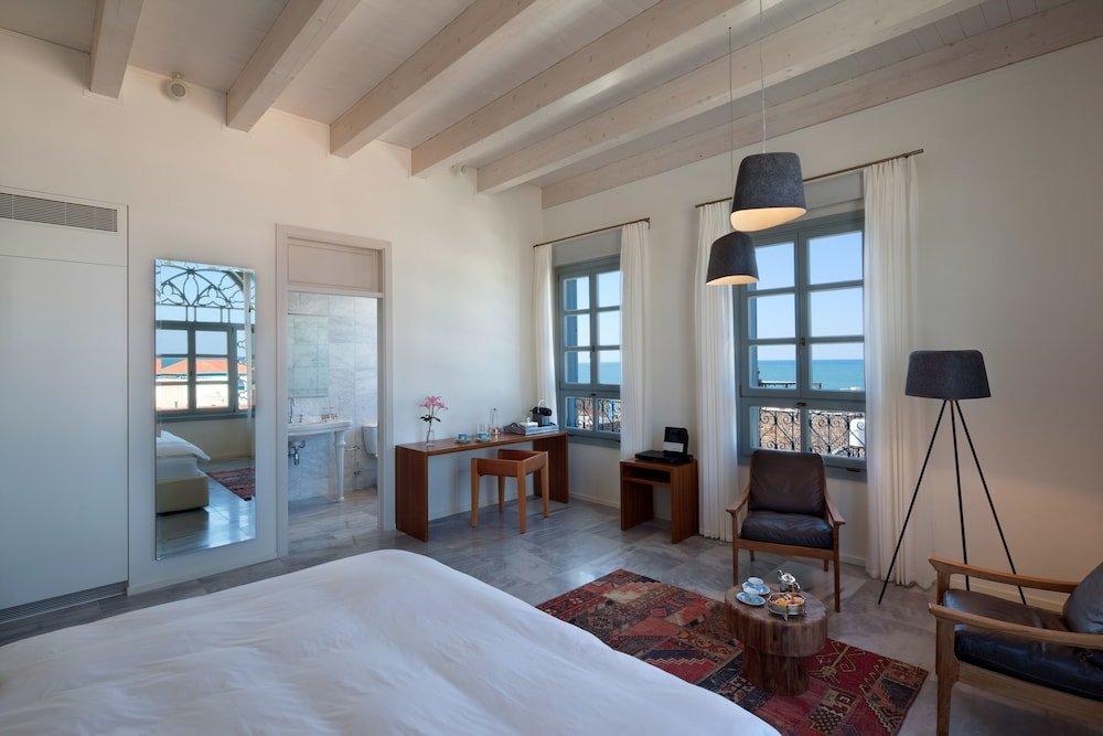 The Efendi Hotel, Acre Image 6