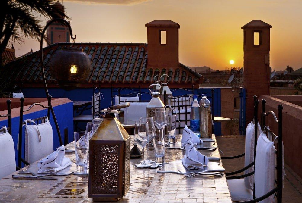 Le Farnatchi, Marrakech Image 5