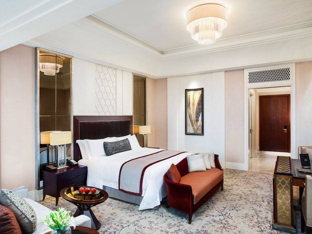 The St. Regis Chengdu Image 3