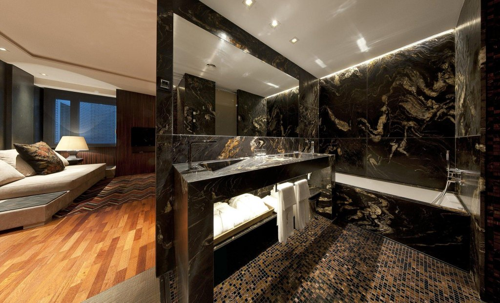 Claris Hotel & Spa, Barcelona Image 10