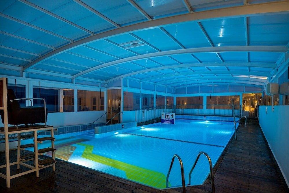 Hotel Astral Nirvana Club Eilat Image 3