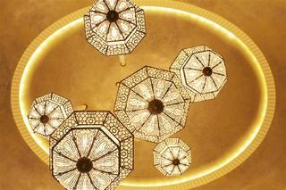 The St.regis Abu Dhabi Image 3