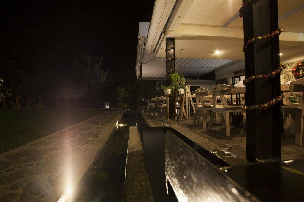 Hotel Boutique Casa Fernanda, Tepoztlan Image 33
