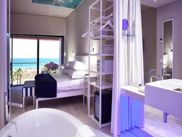 Pestana Alvor South Beach All-suite Hotel Image 36